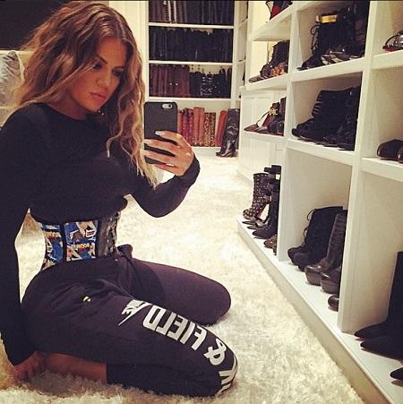 Khloe-Kardashian-Waist-Training-Corset.jpg